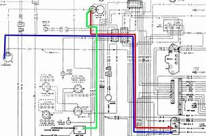 2000 International 4700 Dt466e Wiring Diagram