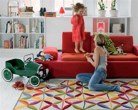 sofa vermelho como decorar casa e alquimia decorar sof 225 vermelho