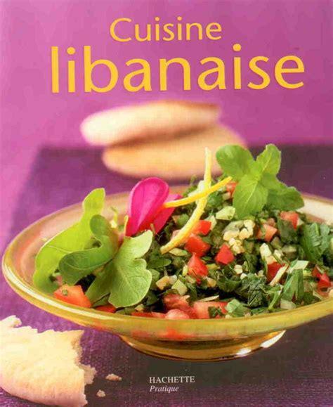 cuisine libanaise livre alinea le magazine de la librairie antoine