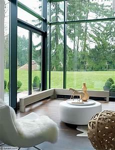 Heizkörper Für Wintergarten : heizk rper f r glasarchitektur ~ Michelbontemps.com Haus und Dekorationen
