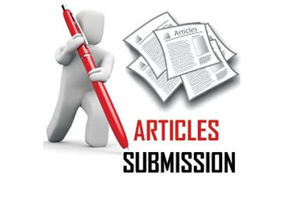 Search Engine Optimization Articles by Search Engine Optimization Seo Article Submissions
