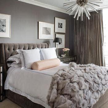 glam master bedroom rustic glam bedroom design ideas Rustic