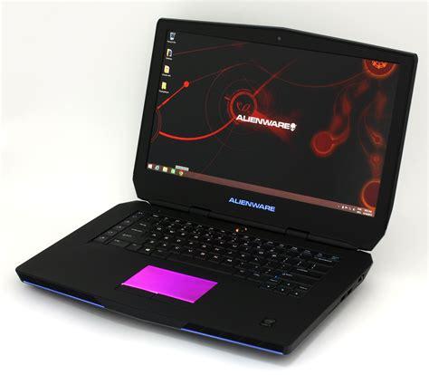 laptop alienware m17x dell alienware 15 laptop driver for windows