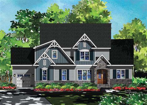 home designs floor plans  virtual tours icg homes