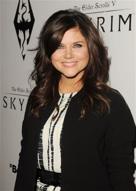 actress kate in white collar tiffani thiessen white collar wiki fandom powered by wikia