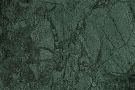 granit pflegen hausmittel granit reinigen essig granit sanierung dresden naturstein