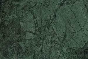 Granit Reinigen Essig : granit reinigen essig granit sanierung dresden naturstein reinigen sch tzen und pflegen granit ~ Orissabook.com Haus und Dekorationen