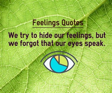 1000 hiding feelings quotes on quotes