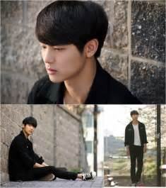 'Entertainers' Kang Min-hyuk in real life namchin style ...