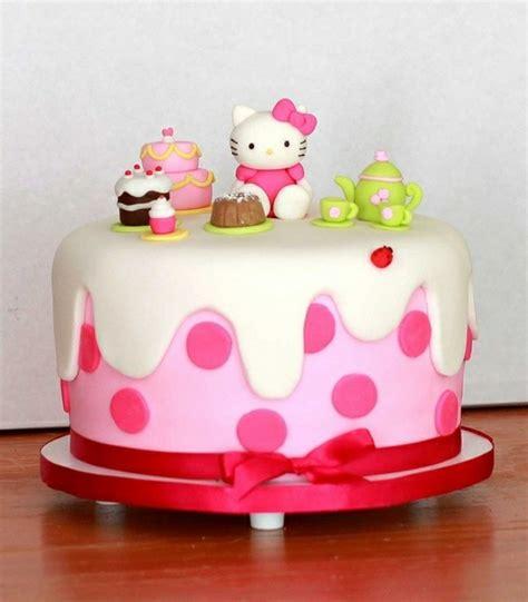 hello torte kaufen hello torten 35 s 252 223 e vorschl 228 ge archzine net