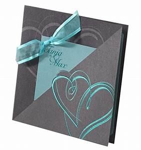 Einladungskarten Für Hochzeit : hochzeitseinladung isabella jetzt auf abenteuer hochzeit sichern abenteuer hochzeit ~ Yasmunasinghe.com Haus und Dekorationen