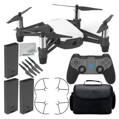 dji drone bundle kits    drone  insider