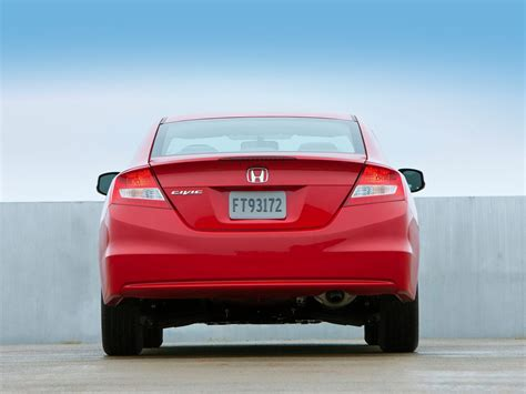 Test drive used 2012 honda civic at home from the top dealers in your area. 2012 HONDA Civic Coupe Japanese car photos