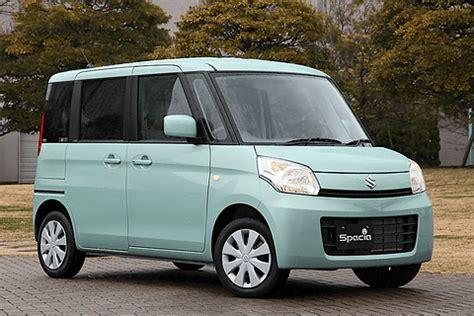 Permalink to Suzuki Palette