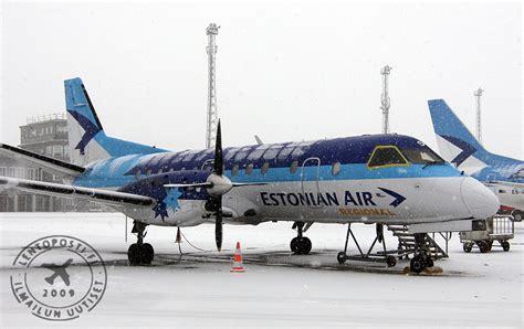 Halvat lennot Helsinki Tampere alkaen 106.32 Halvat lennot Helsinki Tampere alk
