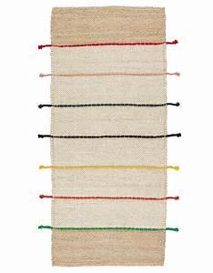 Tapis Ikea Grande Taille : beautiful ikea tapis jaune tapis adum tapis sur cm tapis adum ikea tapis adum ikea tapis with ~ Teatrodelosmanantiales.com Idées de Décoration