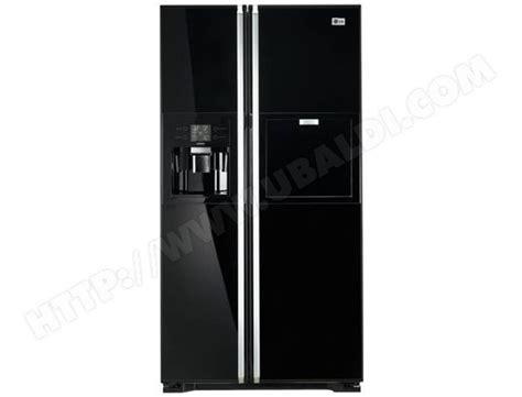 evier cuisine pas cher lg grp2384kgda pas cher réfrigérateur americain lg