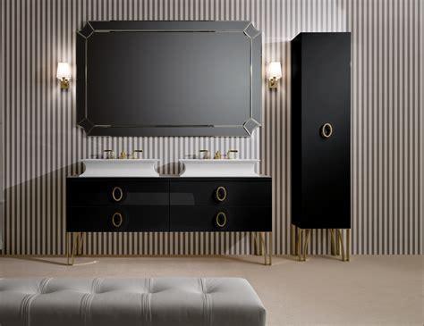 Luxury Bathroom Furniture   Raya Furniture