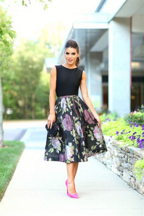 street style outfits  camila coelho
