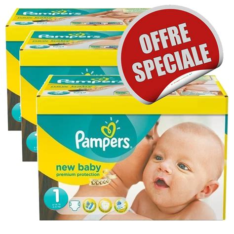 Couche Pas Cher Taille 1 Pers Couches New Baby Jumeaux Taille 1 Newborn 2 5 Kg 513 Couches Couches Pas Cher