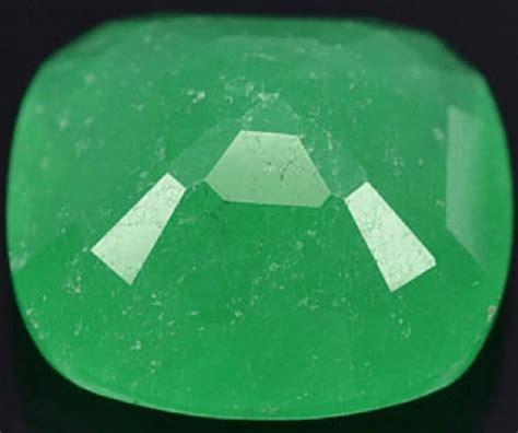 natural jade  china  nice green color