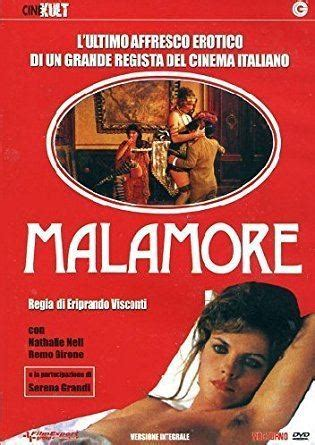 Malamore - Alchetron, The Free Social Encyclopedia