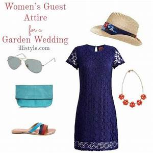 184 best illistyle images on pinterest christmas With garden wedding dresses for guests