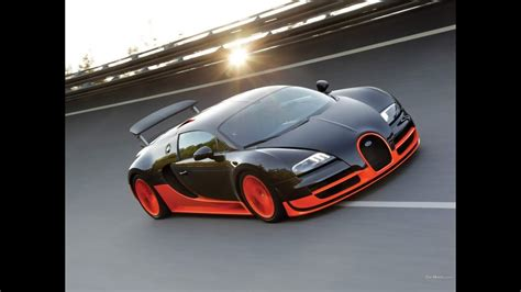 Bugatti veyron super sport 77. 2012 NEED FOR SPEED MOST WANTED Beat The BUGATTI VEYRON SS Trophy WHT GOLD Achievement Guide ...