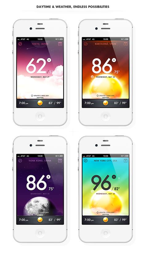 sky weather app whydontwetry