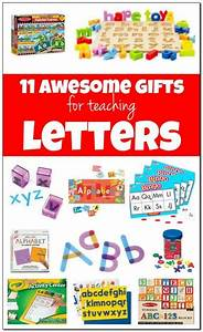 65 best images about letras abecedario on pinterest With best toys for learning letters