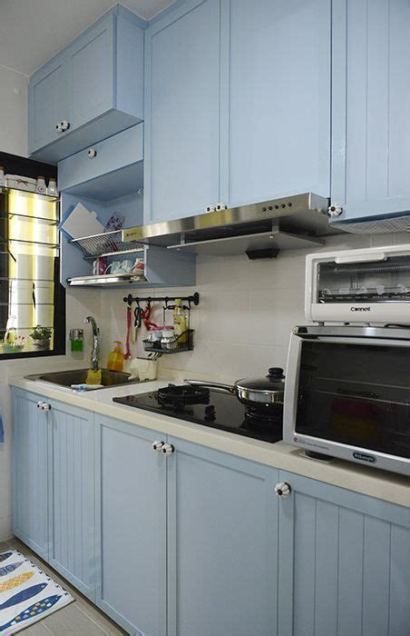 kitchen cabinet hdb 9 simply stunning hdb kitchens to suit every taste the 2538
