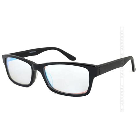 sunglasses for color blindness color blindness glasses corrective examination