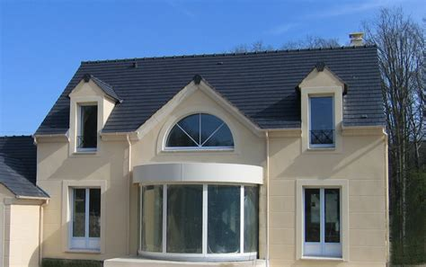 construire sa chambre maison a construire plan plan maison vide maison de