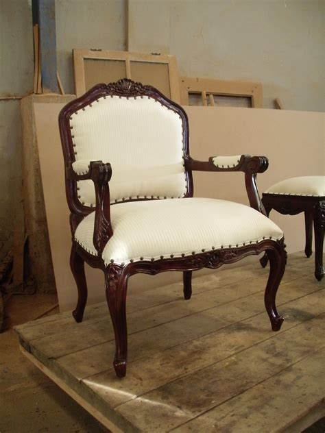 sophisticated espresso wooden arm bedroom chairs painted