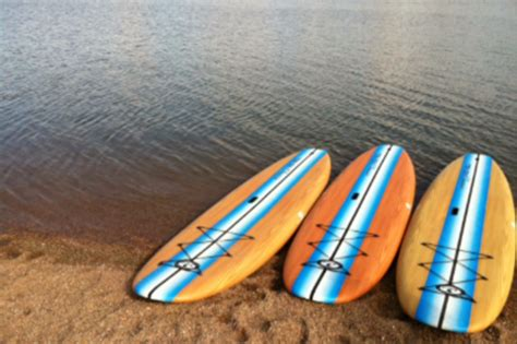 Paddle Boat Rentals Omaha Ne by Where To Rent Kayaks And Stand Up Paddleboards In Omaha