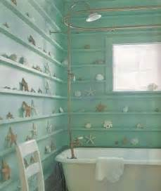 seaside bathroom ideas themed bathroom decorating ideas room decorating ideas home decorating ideas