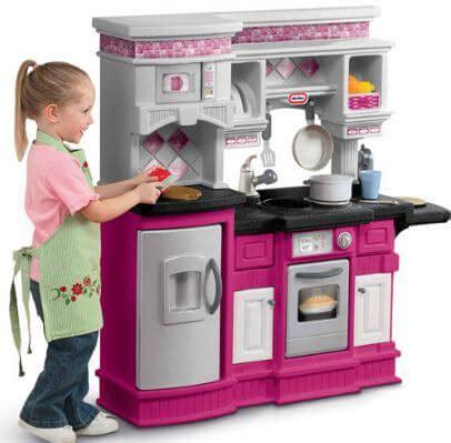 tikes kitchen walmart tikes gourmet prep n serve kitchen only 49 97