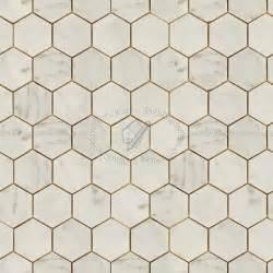 photos of kitchen interior beige marble floors tiles textures seamless