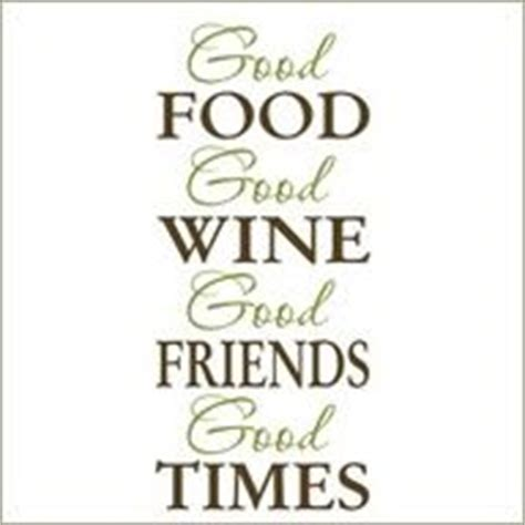 food quotes  sayings quotesta
