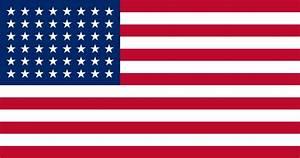 Us Flag Stars Clip Art at Clker.com - vector clip art ...