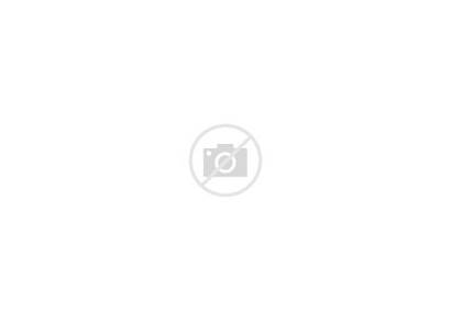 Periodic Table Radioactivity Svg Isotopes Stable Half