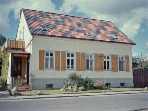 Ferienwohnung Haus Und Scheune Am Mühlenberg, Havelland