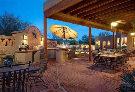 gorgeous pergola canopy ideas pictures designing idea