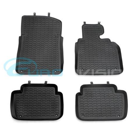 bmw e46 floor mats bmw 3 series e46 sedan coupe rubber interior floor mats
