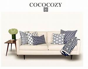 couch pillow arrangements pillows and throw on sofa With sectional sofa pillow arrangement