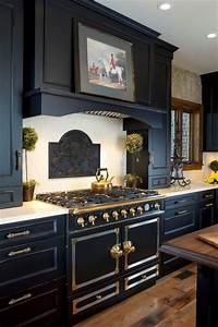 Kitchendesignscom kitchen designs by ken kelly for Kitchen designs by ken kelly