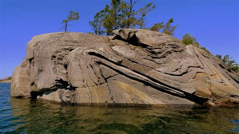 anticlinal folds  gallery  flickr
