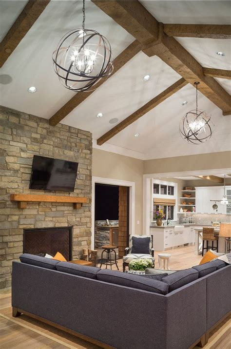 vaulted ceiling lighting options incredible best 25 vaulted ceiling lighting ideas on