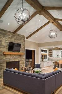 Gorgeous living room ceiling light fixtures best