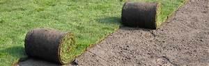 Gazon En Rouleaux : produits cologiques pour am nagement et sols ext rieurs ~ Farleysfitness.com Idées de Décoration